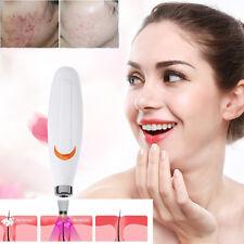 Laser Remove Scars Soft Peau Anti-âge Acné Visage Traitement Facial Beauté Stylo