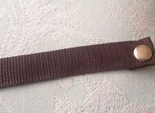 Replacement Fastening Strap Suitable For Ercol Dining Chair Seat Cushions