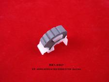 HP LaserJet 4000 4050 4100 4500 (Tray-2/3) D-Pickup Roller RB1-8957 OEM Quality