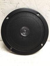 """(40 pcs)****Whole sale Lot**** Furrion 6"""" Ceiling Speaker FS6B 70 Watt Black"""