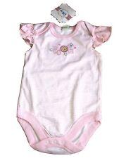 BNWT Disney Baby 3 - 6 Months Winnie The Pooh Bodysuit