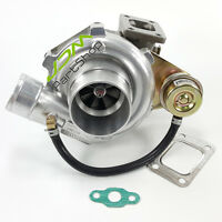 GT2860 GT28 Water Cold A/R0.60 AR0.64 Turbo Charger FOR Nissan S13 S14 S15 CA180