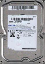 Samsung HD103UJ/JP1 SPINPOINT 1TB P/N: 480911CQ818667