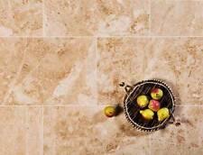Revêtements de sols et carrelages en marbre pour bricolage