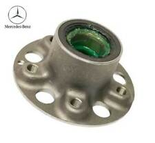 Mercedes Benz CLS55 SL500 W211 W219 W230 Front Wheel Hub w/Bearings Genuine