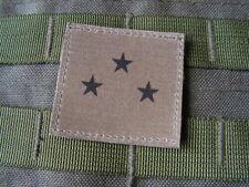 Uniformes, cascos y gorras militares de coleccionismo generales