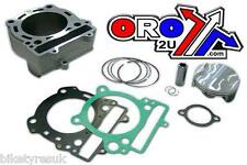 KTM XC-F 250 2007-2012 80mm Athena KIT DE CILINDRO Big Bore