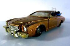 Corgi Auto-& Verkehrsmodelle für Buick