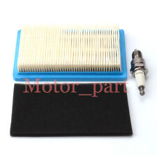 Air Filter Combo For Cub Cadet OHV engine series 173cc 751-10298 951-10298