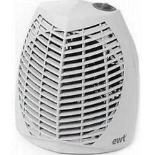 EWT CLIMA 310 S - Chauffage soufflant et Ventilateur