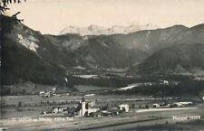 AK aus St. Ulrich am Pillersee, Tirol    (E7)