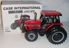 CASE IH 5250 MAXXUM MFD COLLECTORS EDITION. PART# 676SP