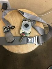 94 95 96 Chevy Caprice Impala Right Front Seatbelt Complete