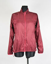Helly Hansen H2 Flow Women Jacket Size L, Genuine