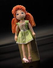 Aurora Sweet Lollies Puppe Sweet Lollies Vivienne Pastry Princess 35,5 cm