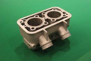 Yamaha TZ350 E re-plated new nikasil cylinder 1H4-11311-01
