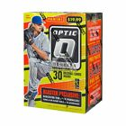 2016 Panini Donruss Optic Baseball 6ct Blaster Box