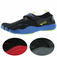 Walking, Hiking, Trail FILA Shoes for Men