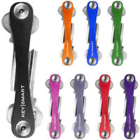 Keysmart 2.0 Premium Extended Compact Key Holder
