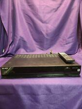 Sony STR-KS370 5.1 Surround Sound Home Theater HDMI Receiver With /Remote