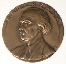 Sonstige thematische Medaillen