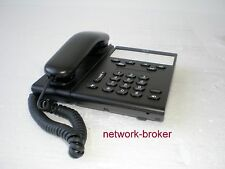 Cisco cp-6911-c-k9 - Cisco UC phone 6911 charcoal