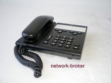 Cisco cp-6911-c-k9 - Cisco UC phone 6911 charcoal