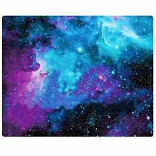 Galaxy Customized Rectangle Non-Slip Rubber Mousepad Gaming Mouse Pad