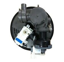 New listing Whirlpool Dishwasher Pump and Motor W11124384
