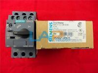 1PC New For Siemens Breaker 3RV6021-4PA15