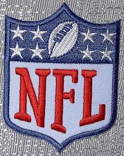 DEION SANDERS PREMIUM MIXED TEAMS NFL FOOTBALL LOT: 33 MINT ALL DIFFERENT CARDS