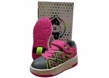 Heelys 1 Wheel Roller Shoes UK Size 1, 2, 3, 4, 5, 11, 12, 13
