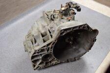Kia Sorento II XM 2011Bj 2.2CRDI 4WD Schaltgetriebe Getriebe 6-Gang 43000-3B010