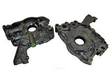 Engine Oil Pump-DOHC, Eng Code: 2JZGE, 24 Valves ITM 057-1351