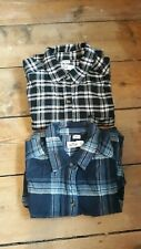 "Hollister|Men's Check Shirts Bundle|""Strech"" style