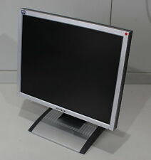 "01-06-03956-MM HYUNDAI Q70U 43,2cm 17"" LCD TFT Display Monitor Bildschirm"