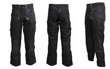 Zunfthose Arbeitshose Zimmermann Dachdecker Arbeitskleidung Gerüstbau 400g/500g