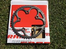 sram 50t Chainring, 10 Speed, Bcd 110, 5 arm