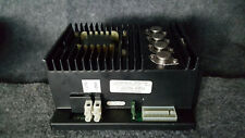 Whelen Power Master 1 Power Amplifier 400 Watt Power Amplifier