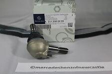 Genuine Mercedes-Benz W210 E-Class C208 CLK Bottom Lower Ball Joint A2113300335