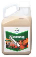 5 Liter, Serenade ASO (DE/PL/EN/FR)