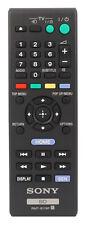 NEW Genuine Sony BDPS490 BDP-S490 Remote Control