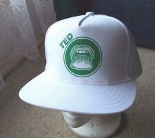 RARE - TOOHEY'S   - TED -    CAP /  HAT  -  NEW