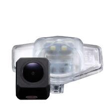 Vehicle Reversing Cameras Amp Kits For Honda Ebay