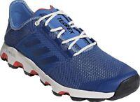 ClimaCool Terrex adidas New Men`s Boat BB1910 Shoes BB1904 3AR54Ljq