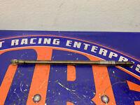 OEM Seadoo Driveshaft  Speedster Sportster Challenger GTI   272000073  204120064