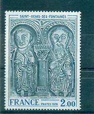 ARTE - ART FRANCE 1976 Basrelif