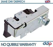 Door Lock Actuator Mechanism Front Left For Ford Transit Mk6 Mk7 YC1AV21813BV