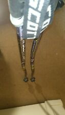 Ski Poles Scott Usa Series 3 Sequence - 130cm