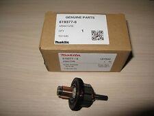 Genuine Makita Armature for DTD152 BTD152 XDT11 619377-8